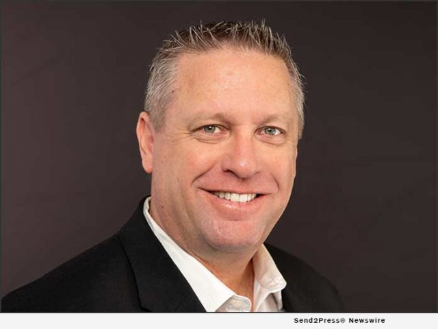 news:-top-of-mind-elevates-jonas-kruckeberg-to-executive-vice-president-of-strategic-partnerships-and-industry-relationships