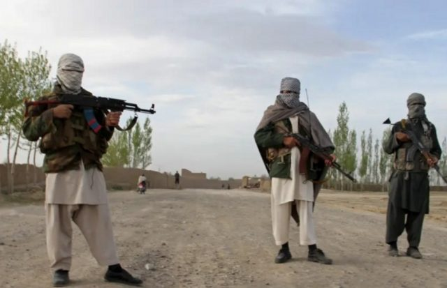 first-us-deaths-of-2020-in-afghanistan-amid-total-diplomatic-incoherence