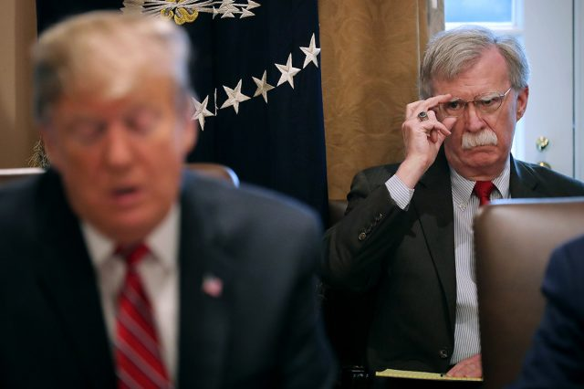 bolton's-swamp-played-key-role-in-soleimani-killing-(video)