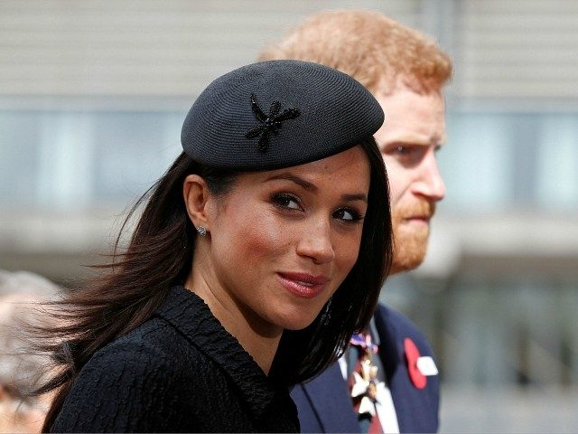 megxit:-sussexes-to-drop-'royal-highness'-titles,-no-longer-working-members-of-royal-family