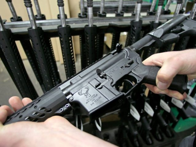 virginia-city-councilman-brings-ar-15-to-2nd-amendment-sanctuary-vote