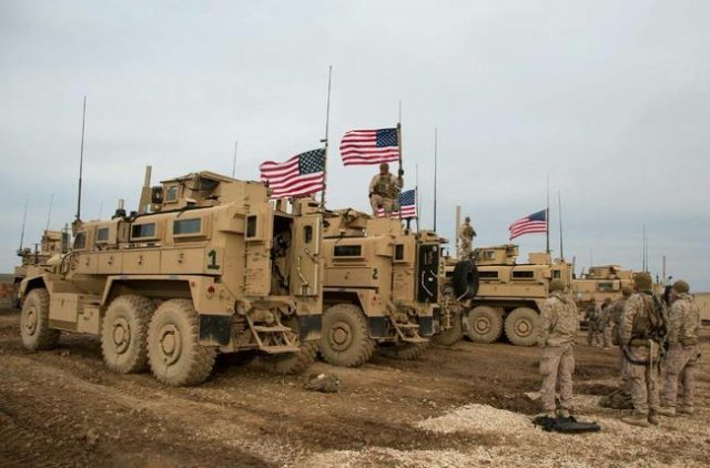 us-forces-in-tense-showdown-with-russianconvoy-on-blocked-syrian-highway