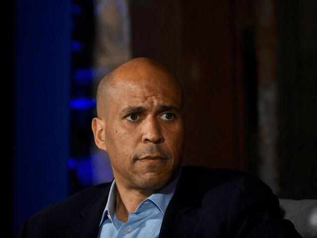 cory-booker-to-gop-senators:-'history-has-its-eyes-on-us'