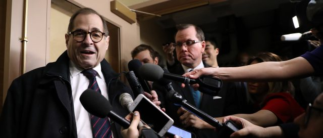 jerry-nadler-on-impeachment:-trump-'betrayed-his-country'