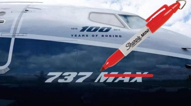 """""""the-max-brand-is-damaged"""":-key-boeing-client-joins-trump-in-demanding-renaming-of-737-max"""