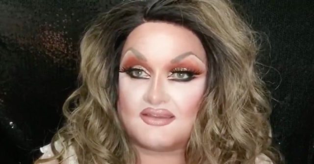 actual-drag-queen-slams-'woke'-parents-for-allowing-their-kids-to-be-around-drag-queens