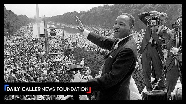 it's-martin-luther-king-jr-day.-celebrate-with-a-tribute-to-his-'i-have-a-dream'-speech