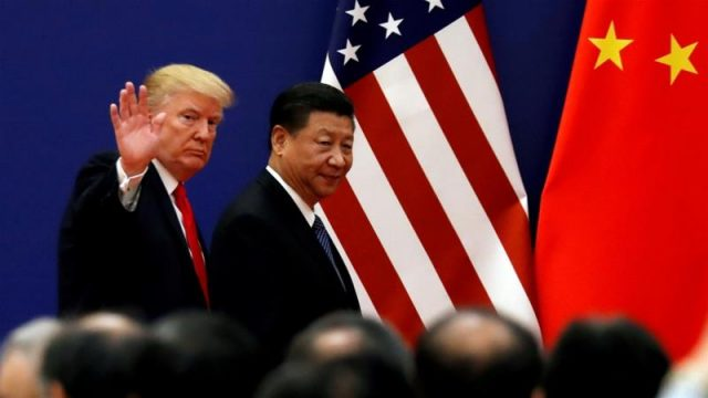 us-trade-talks-with-china-must-ultimately-fail