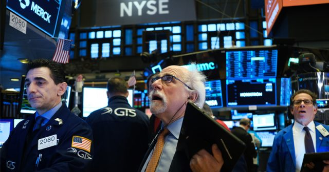 stocks-ballooning-to-levels-not-seen-since-dot-com-bubble