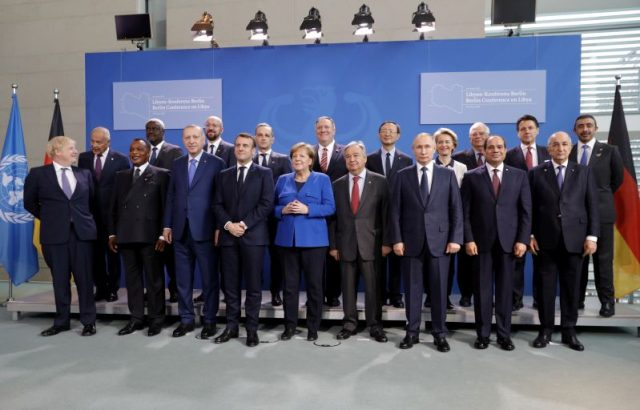 berlin-conference-has-not-brought-peace-to-libya