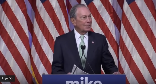how-michael-bloomberg's-'journalists'-propagandize-for-more-us.-aggressions