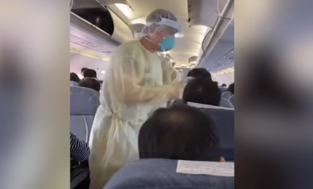 message-from-dr-savage-:-quarantine!-stop-travelers-from-china-now!