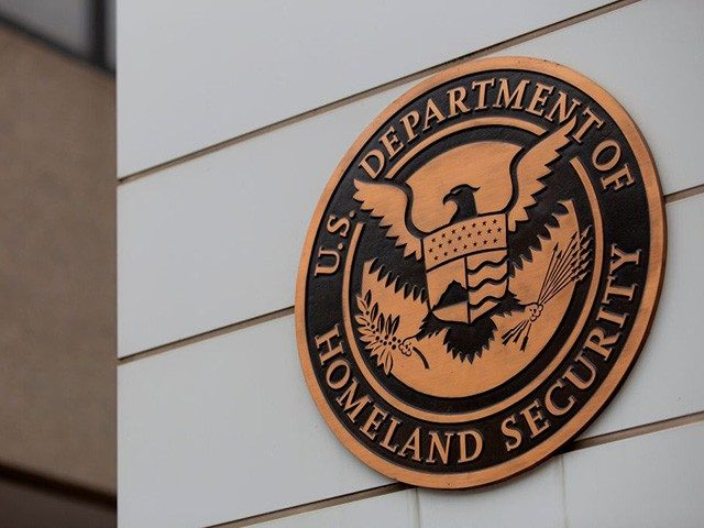 dhs-data-shows-sharp-drops-in-legal-migration-from-unstable-countries