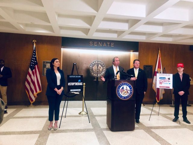 laura-loomer's-gruters'-press-conference-speech-tallahassee,-florida