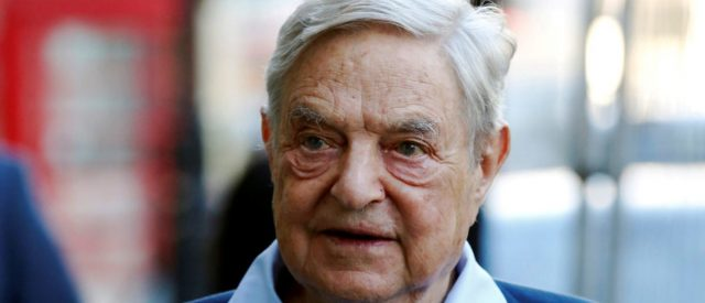 george-soros-rips-into-'con-man'-trump,-but-praises-his-political-instincts