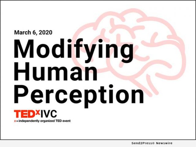 news:-tedxivc,-most-ambitious-tedx-event-in-oc,-is-giving-tickets-away
