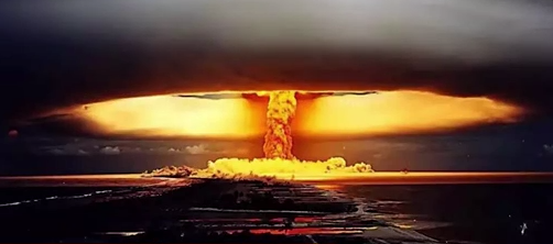 what-europe-can-do-to-avoid-ww-iii?:-say-'no!'-now,-to-its-start.