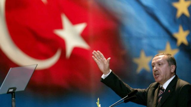 intervention-in-libya-as-another-erdogan's-reckless-attempt-to-revive-neo-ottoman-empire