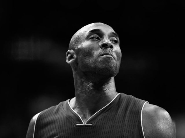 report:-kobe-bryant-has-died-in-a-helicopter-crash