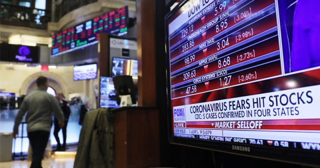 inflation-driven-bubble-set-to-pop-–-even-without-coronavirus-panic