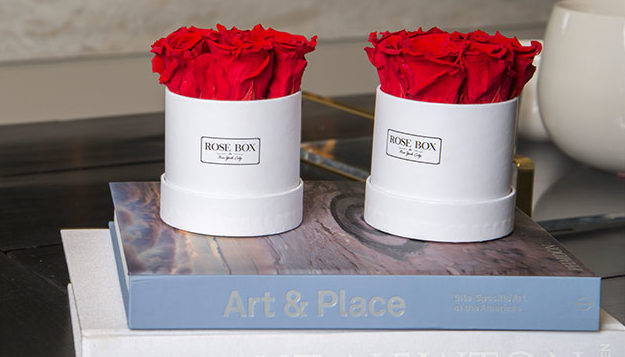 these-long-lasting-roses-are-a-perfect-valentine's-day-gift