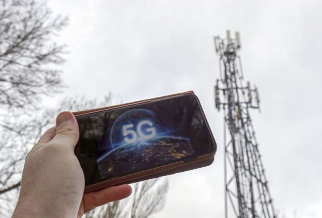 to-huawei-or-not-to-huawei;-uk-decides-on-5g-provider