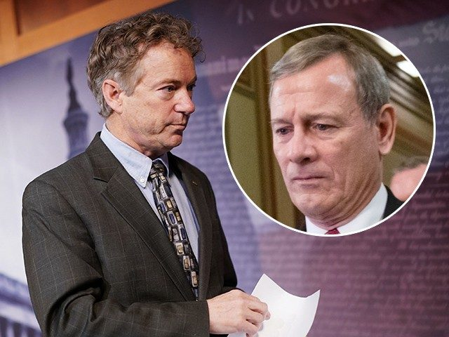 rand-paul-reveals-impeachment-question-censored-by-chief-justice-john-roberts