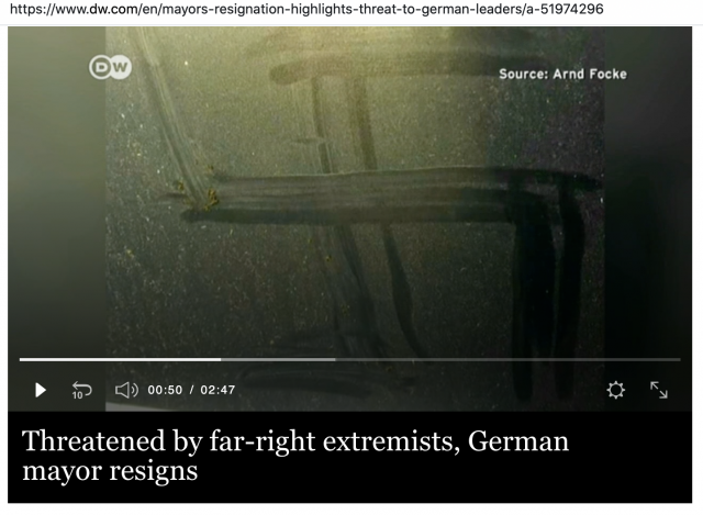 how-obama's-mid-east-policy-led-to-nazi-rebirth-in-today's-germany
