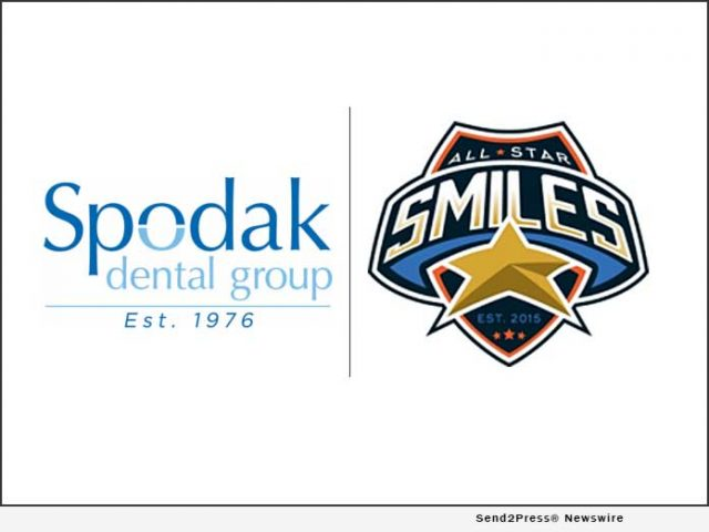 news:-spodak-dental-group-to-help-eradicate-childhood-tooth-decay-as-part-of-national-children's-dental-health-month