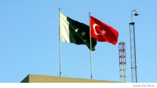 pakistan-plans-to-ink-dual-citizenship-deal-with-turkey