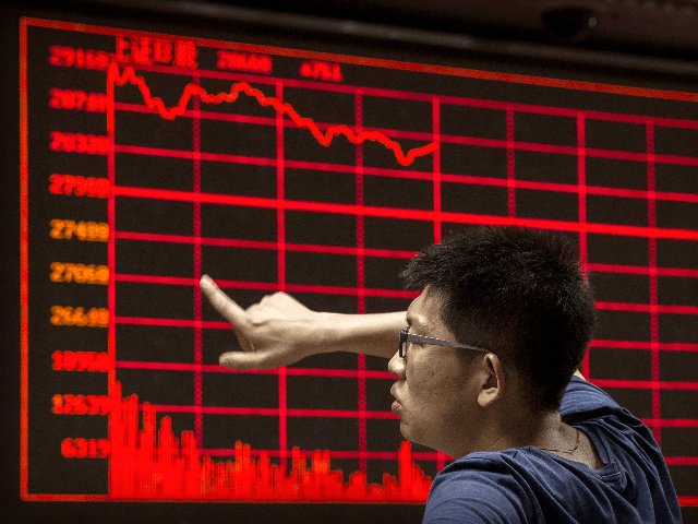 china-stocks-have-worst-day-in-five-years