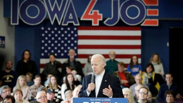 biden-threatens-lawsuit-to-halt-release-of-real-iowa-caucus-results