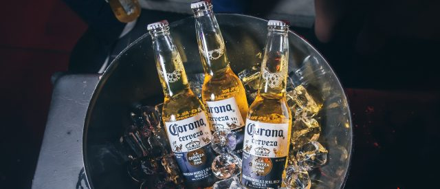 corona-is-confident-its-consumers-won't-confuse-their-product-with-the-coronavirus-disease