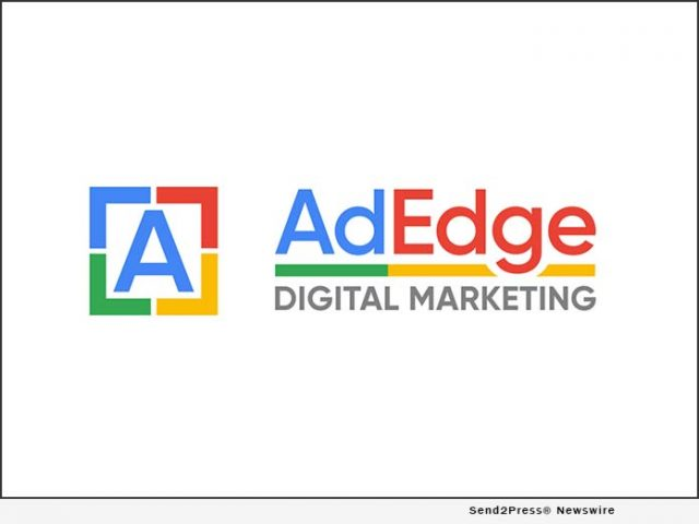 news:-adedge-digital-marketing-named-best-pay-per-click-agency