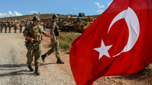 syrian-army's-offensive-in-idlib-deepens-rift-between-russia-and-turkey