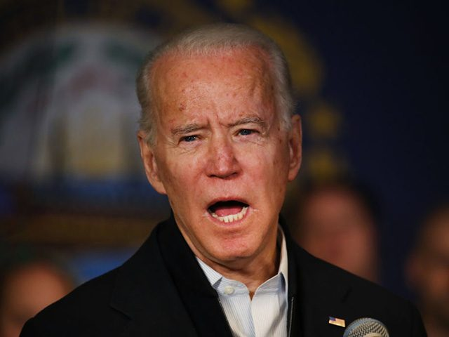 poll:-biden-'bleeds-support,'-loses-five-points-in-three-days-as-sanders-takes-national-lead
