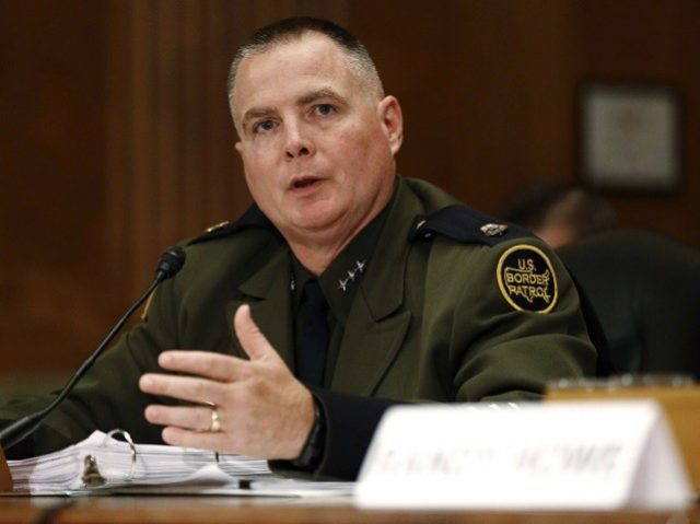 chief-brian-hastings-takes-command-of-nation's-busiest-border-sector