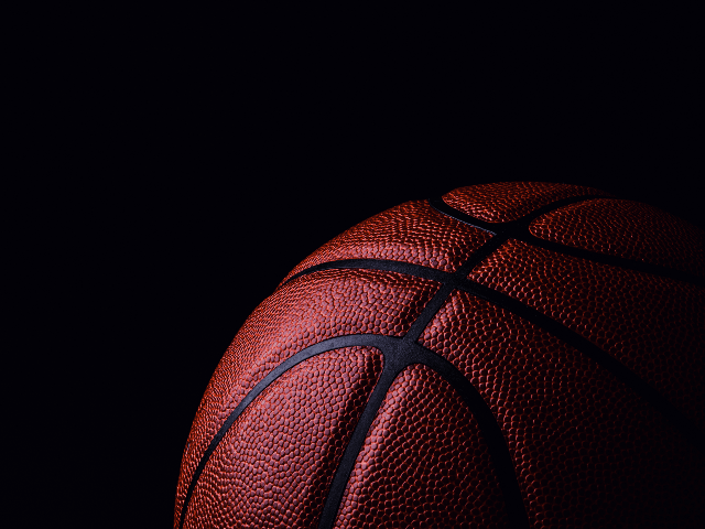 police:-new-jersey-high-school-basketball-coach-assaulted-by-players