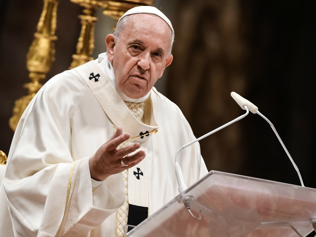 pope-francis-denounces-'plague'-of-human-trafficking