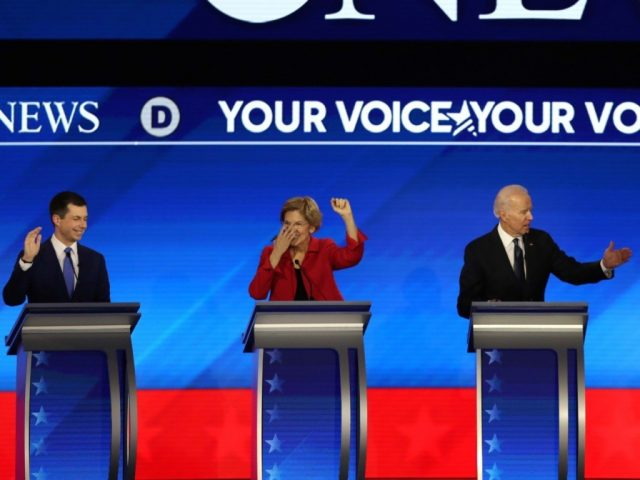 pollak:-democrats-aren't-having-a-grown-up-debate-about-policy