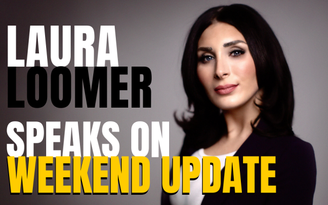 laura-loomer-interviewed-on-'the-weekend-update-with-tron-simpson'