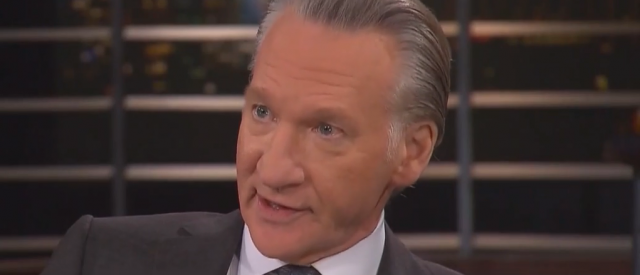 bill-maher:-trump-had-'his-best-week-ever,'-will-be-'hard-to-beat'