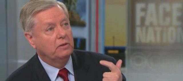 graham:-vindman-should-be-questioned-about-connections-to-the-whistleblower