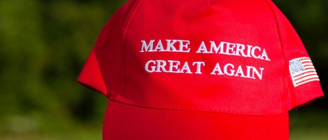 woman-punches-ex-cop-at-his-50th-birthday-party-after-she-mistook-his-red-hat-for-a-maga-hat