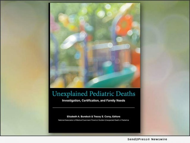 news:-groundbreaking-new-book-fills-dire-needs-in-unexplained-pediatric-deaths