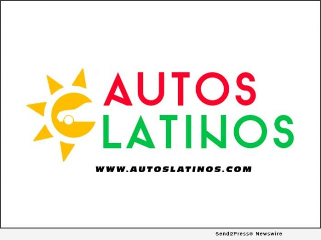 news:-autos-latinos-launches-first-of-its-kind-interactive-car-shopping-website-targeted-specifically-toward-latino-and-hispanic-consumers