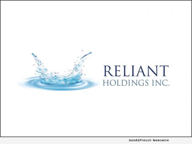 news:-reliant-holdings-inc.-(otc:-relt)-announces-strategy-to-position-the-company-for-growth