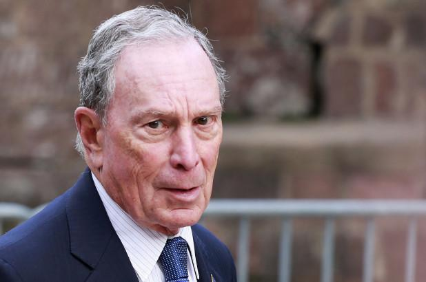 "bloomberg-using-fortune-to-""fundamentally-alter-&-manipulate-us-politics"""