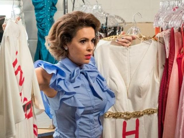 alyssa-milano-series-'insatiable'-canceled-by-netflix-after-just-two-seasons