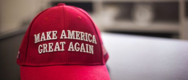 new-hampshire-man-faces-several-charges-for-assaulting-child-wearing-maga-hat